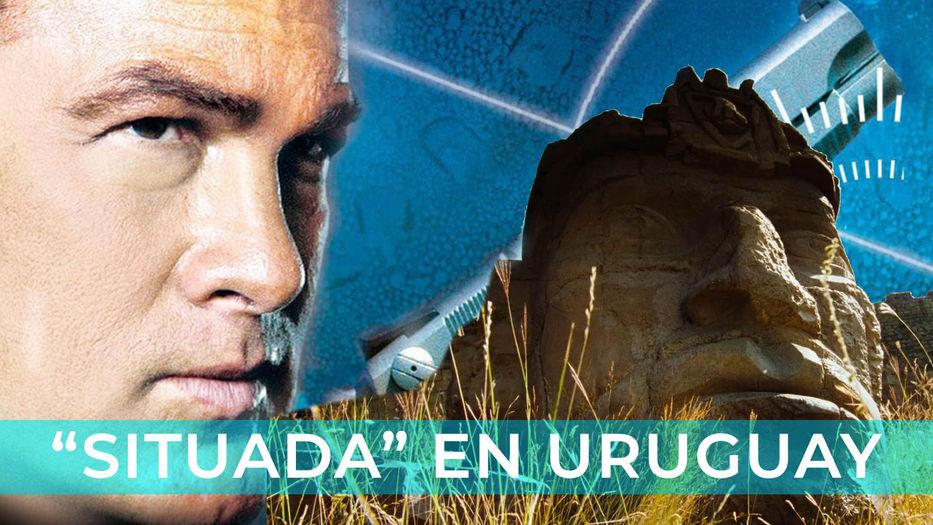 Espacio Yorugua