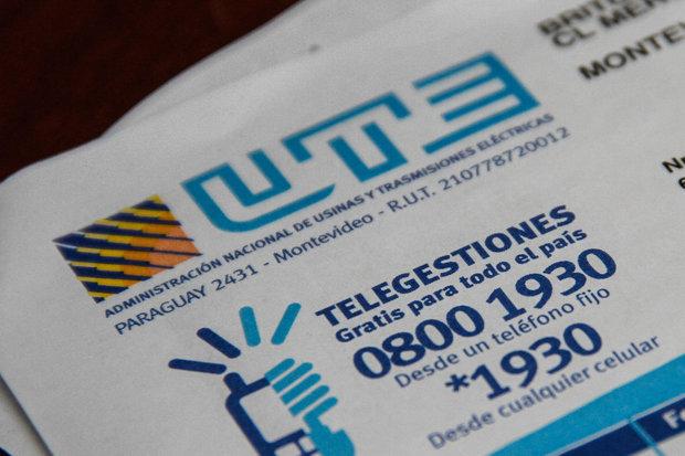Foto: Gastón Britos / FocoUy