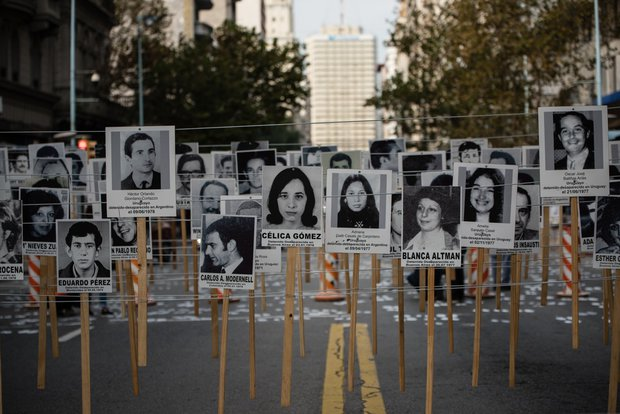 Foto: Montevideo Portal - Javier Noceti