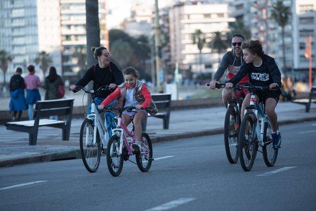Foto: Javier Noceti I Montevideo Portal