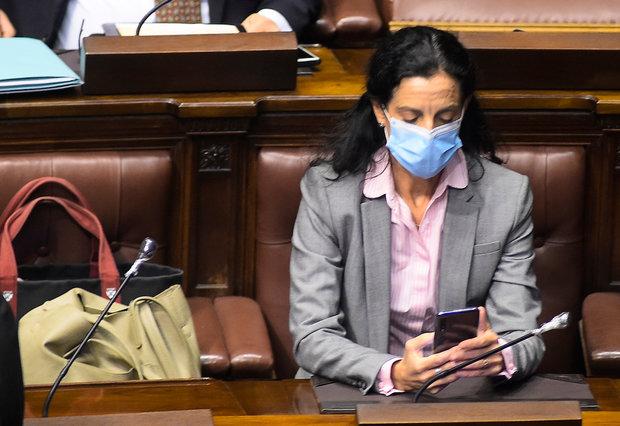 Foto: Dante Fernández | FocoUy (archivo)