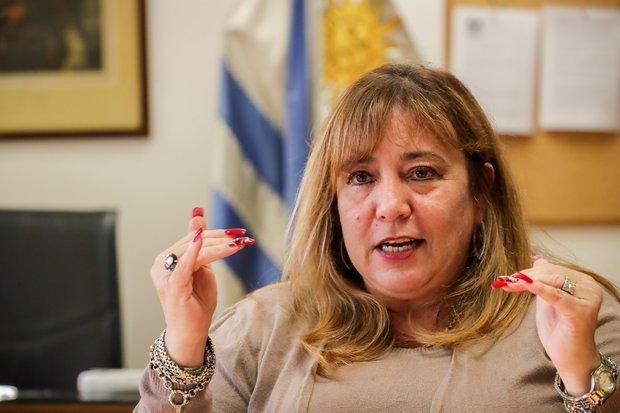 EFE/ Raul Martínez
