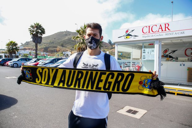Foto: Prensa Iberostar Tenerife