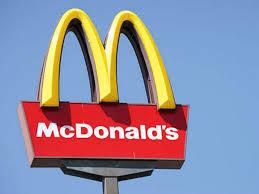 Big Mac, Big Money