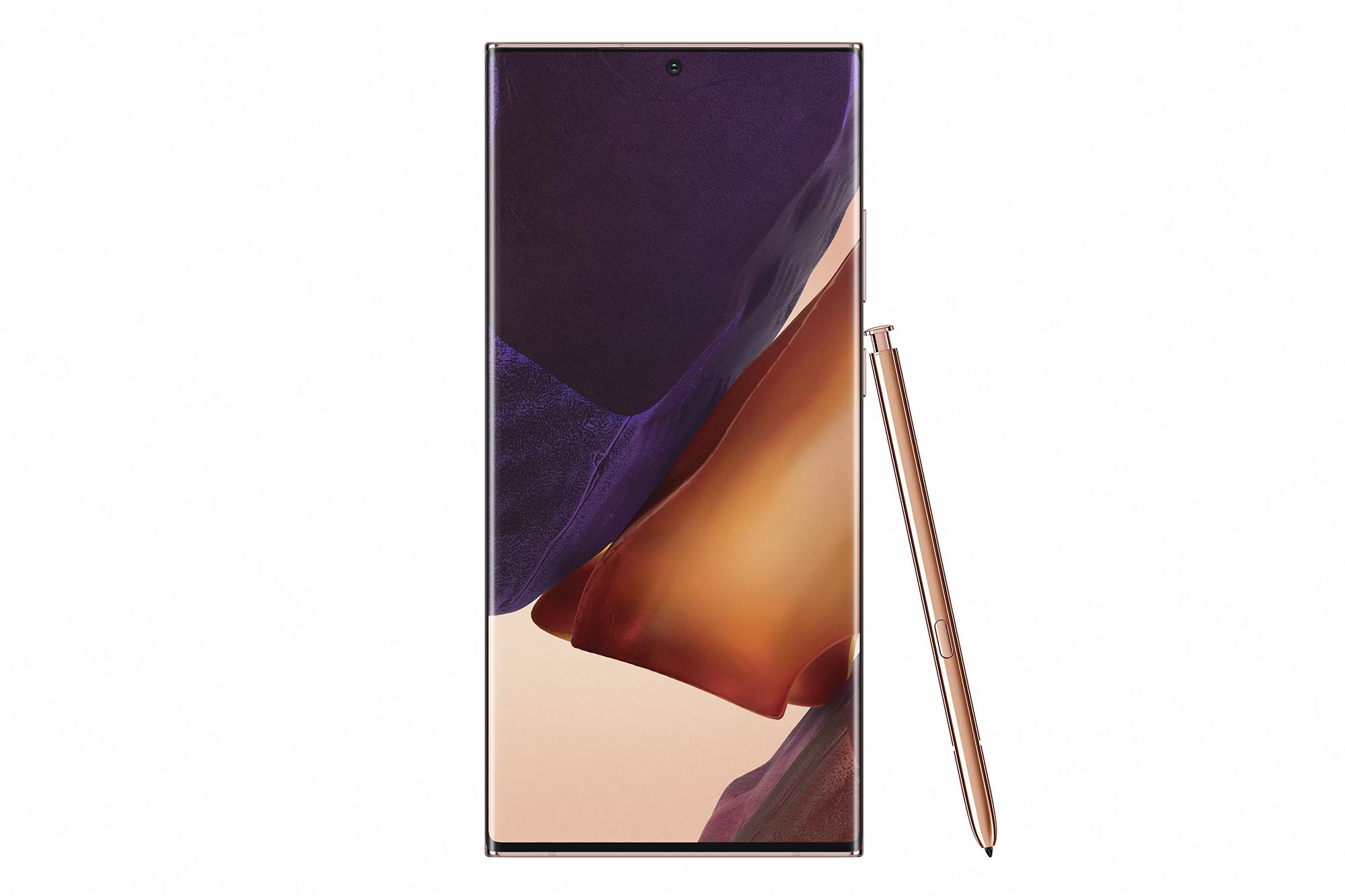 Ya sabemos cuándo se anunciará el Samsung Galaxy S20 FE