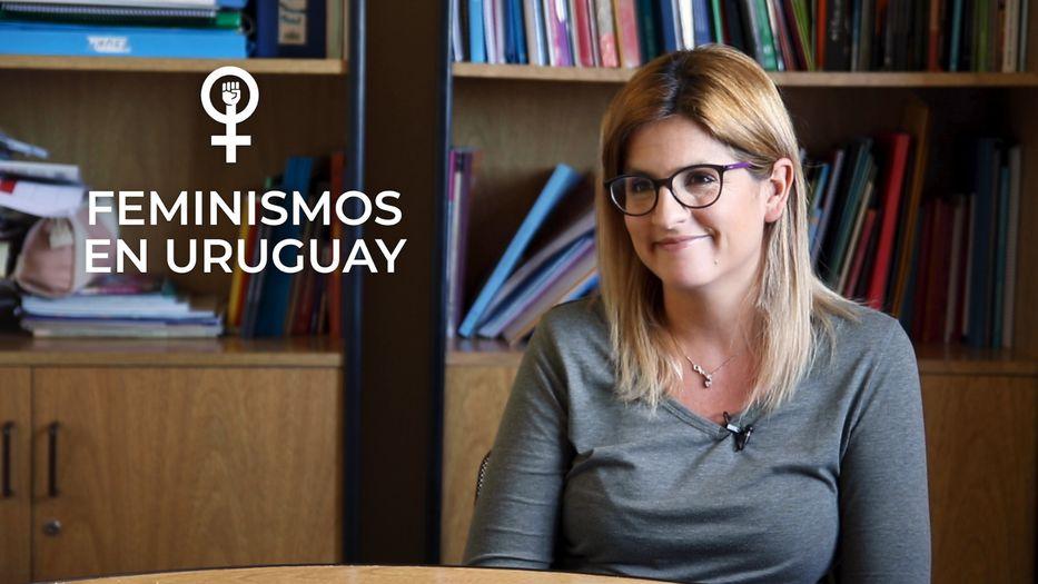 PortalDocs | Feminismos en Uruguay