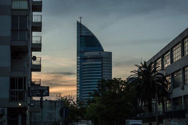 Foto: Gerardo Carrasco/Montevideo Portal