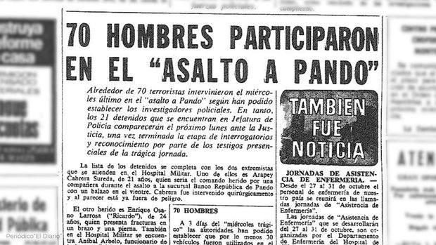 Archivo: El Diario