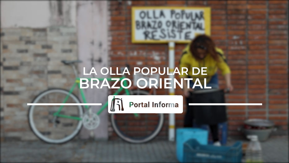 Portal Informa