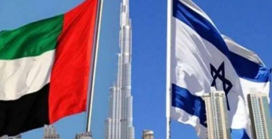 No más visas entre Israel y Emiratos Árabes — Histórico