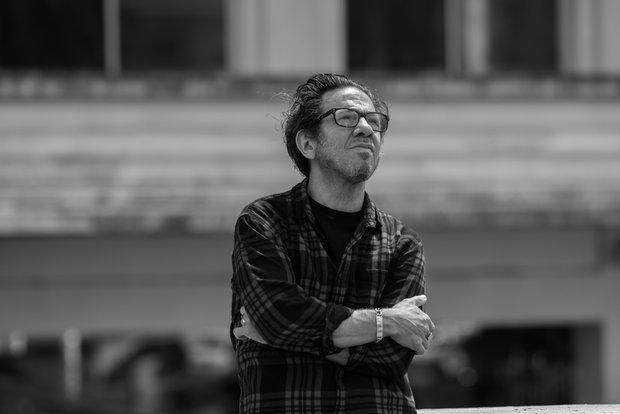 Javier Noceti | Montevideo Portal