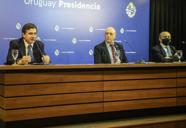 Foto: FocoUy - Gastón Britos (archivo)