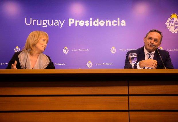 Foto: FocoUy - Gastón Britos
