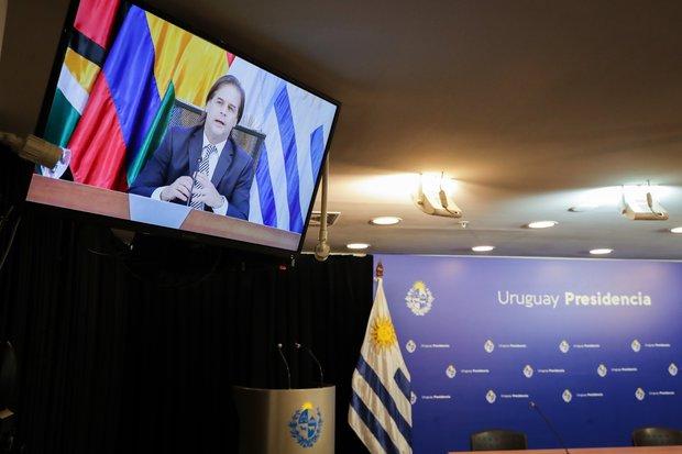 Raul Martínez / EFE