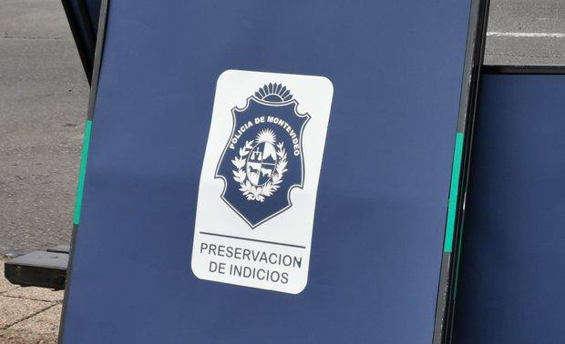 Foto cedida a Montevideo Portal