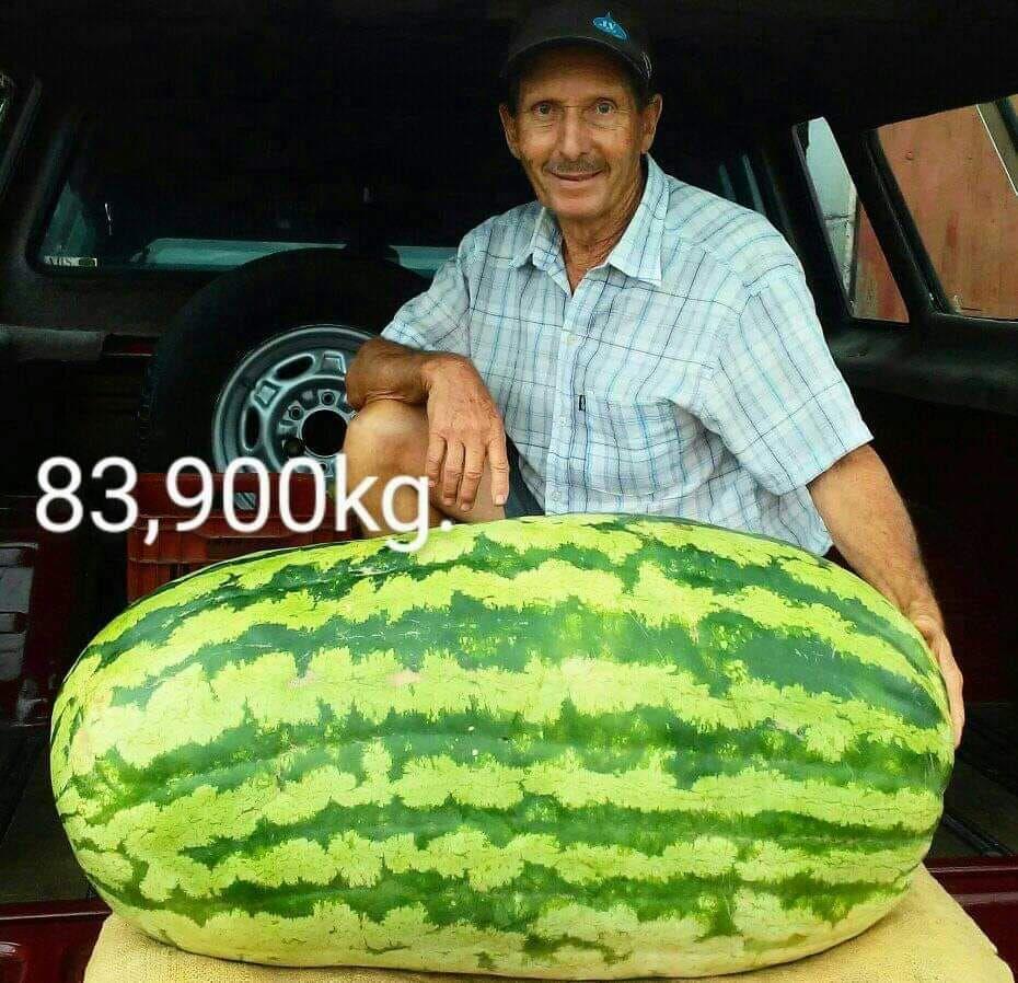 750557