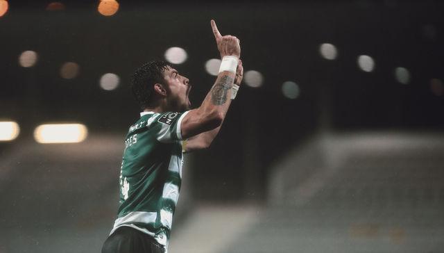 El capitán uruguayo