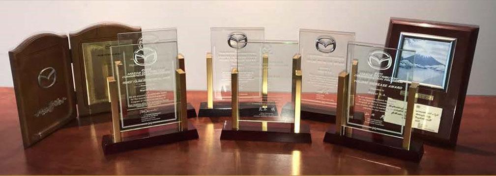 Premios Zenex