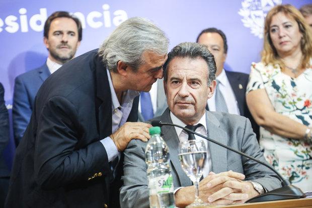 Foto Gastón Britos / FocoUy