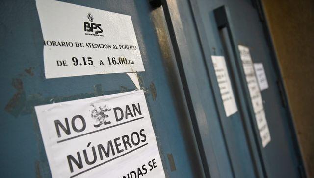 Escribe Martín Pereira