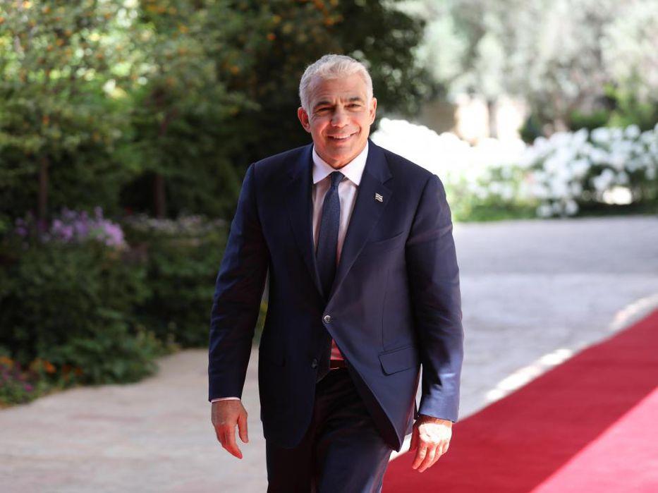 Anuncian el primer gobierno sin Netanyahu en 12 años — Israel