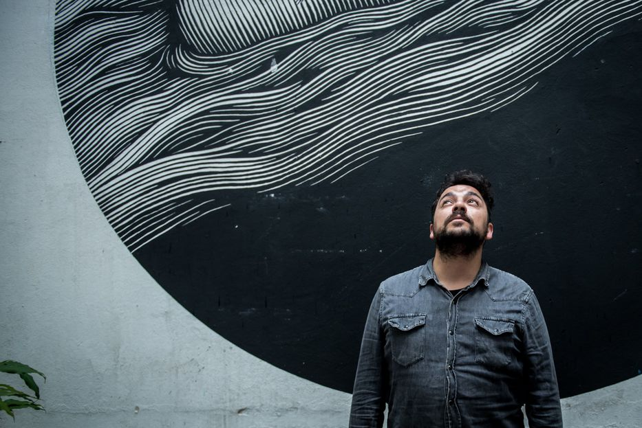 Foto: Montevideo Portal | Javier Noceti