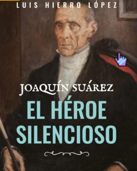 El héroe silencioso